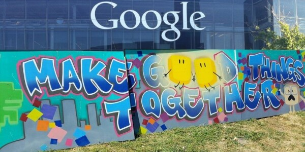 Employees say Google cut diversity programs to make conservatives happy