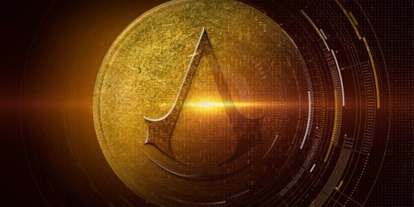 Ubisoft turns Assassin's Creed into an audio drama with Audible