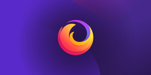 You're going to want this latest version of Firefox, trust us