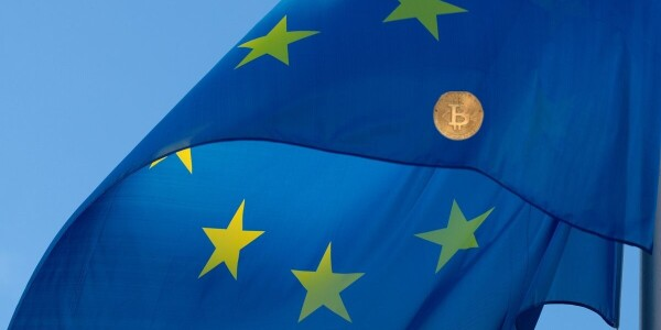 EU proposes issuing its own digital currency to counteract the Libra effect