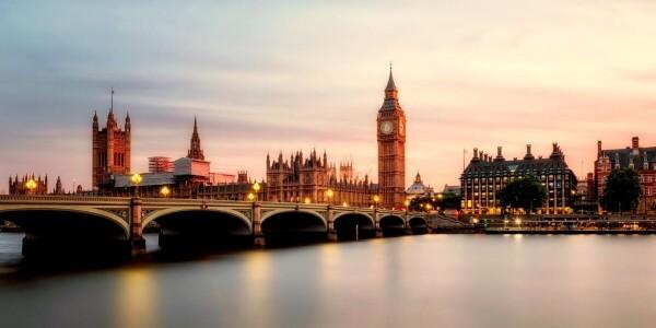 Senior UK judges say cryptoassets, including Bitcoin, are property