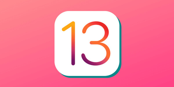 What developers should know about iOS 13 before updating their apps