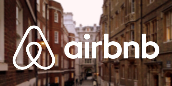 Airbnb lets customers cancel bookings for free amid coronavirus pandemic