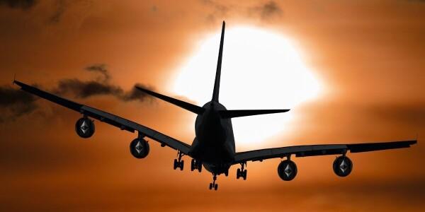 Airlines increasingly reliant on 'ghost flights' during coronavirus outbreak