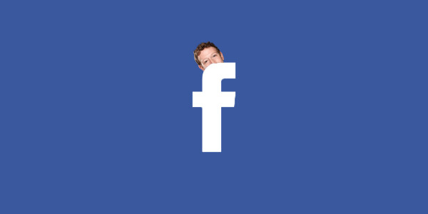 Facebook's a mess, but it doesn't mean backdoors are the answer