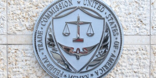 AT&T gets a friendly fine from the FTC over 'unlimited' plan throttling