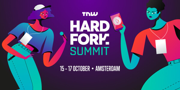 Here's what you might've missed at Hard Fork Summit 2019