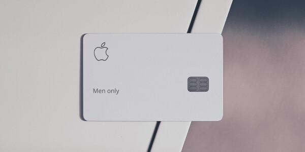 Apple Card's algorithm under investigation for sexist credit checks