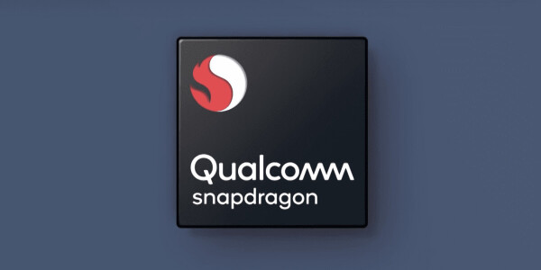 Bugs in Qualcomm chips leaked private data from Samsung and LG phones