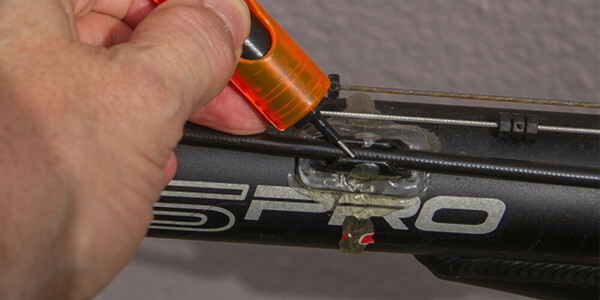DIYers love it! Fix things with this liquid plastic welding kit