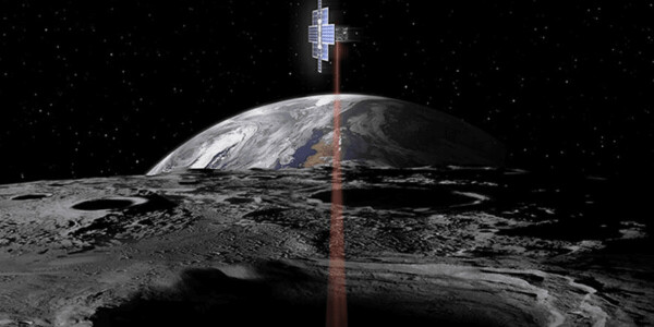 Building a moon base is a huge task — but these tiny satellites will pave the way