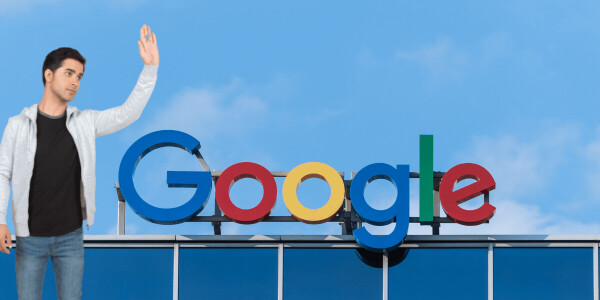 How I fully quit Google (and you can, too)