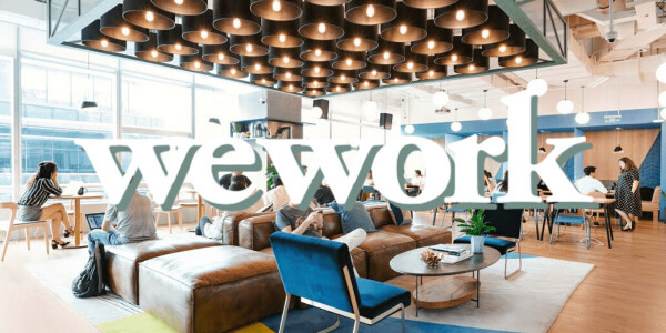 How coworking spaces need to evolve after the WeWork disaster