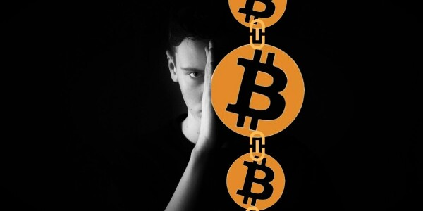 Please blockchain, prove me wrong and get your shit together in 2020