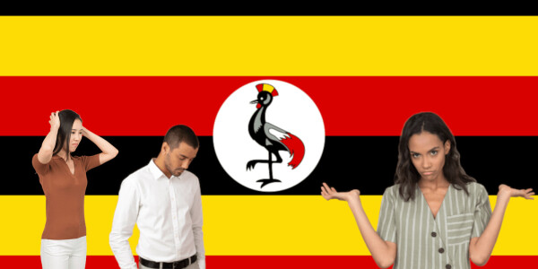 Police arrest head of $2.7M Ugandan cryptocurrency scam