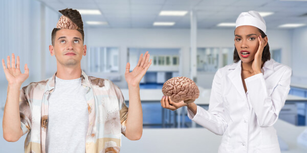 Brain science's biggest roadblock: Collecting better data without killing people