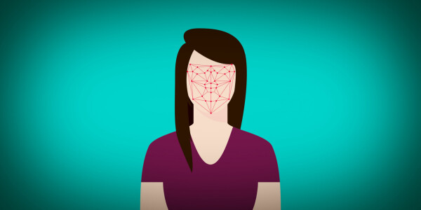 The next big privacy scare is a face recognition tool you've never heard of