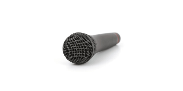 Why your business should focus on understanding speech over voice recognition