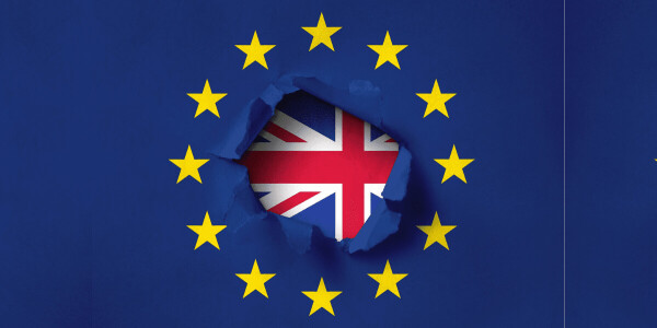 Brexit saves UK from the terrible EU copyright laws it helped create