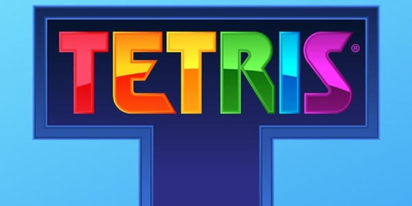 EA's Tetris mobile game is dead, but an alternative is already here