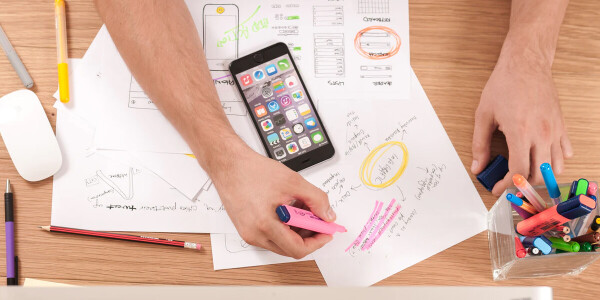 How to make your app's 'Settings' menu more user-friendly