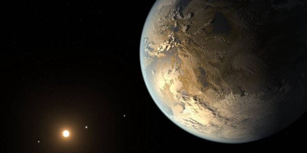 Extremely big and incredibly close: Meet the new Neptune-sized exoplanet G 9–40b
