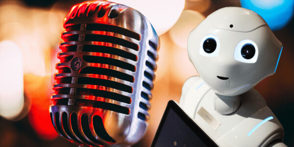 AI composers might just be the next big thing in music