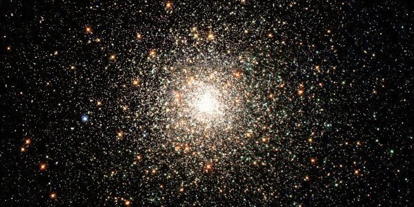 New research suggests stars don't collapse — they explode!!!
