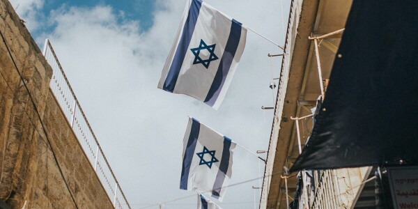 Data of all 6.5 million Israeli voters reportedly exposed