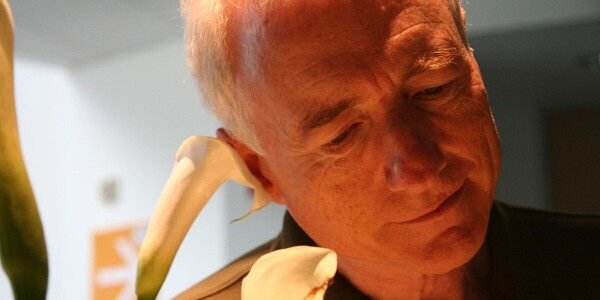 Larry Tesler, the father of cut-copy-paste, has died at 74
