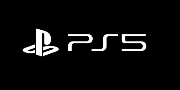 Sony reveals new details about the PlayStation 5 (finally)