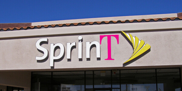 Yep, T-Mobile and Sprint's $26.5 billion mega-merger is really happening