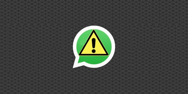 WhatsApp 'flaw' lets anyone lock you out of the app — but it's complicated