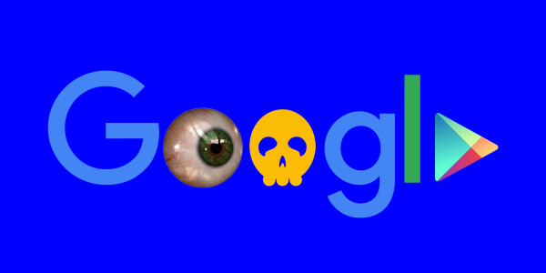 Google faces $5 billion lawsuit over tracking users in incognito mode