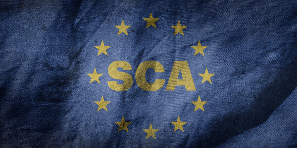 Selling products online? Then get ready for the EU's SCA on December 31