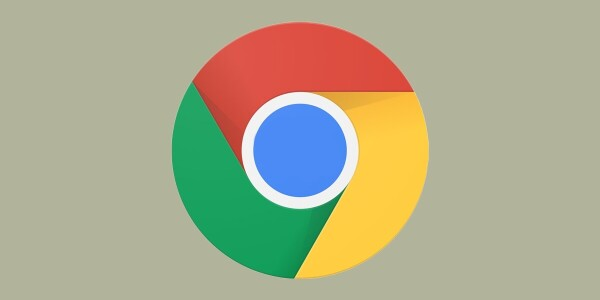 How to change your default search engine on Google Chrome