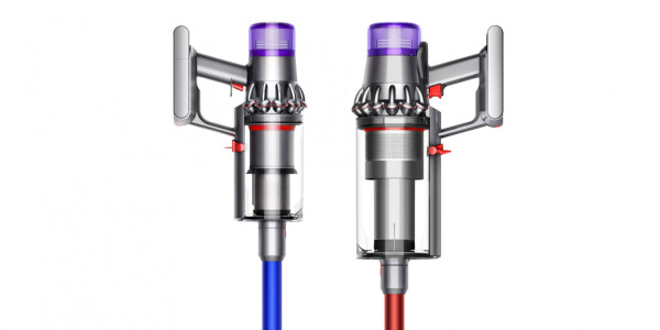 Dyson just supersized its V11 vacuum for larger spaces