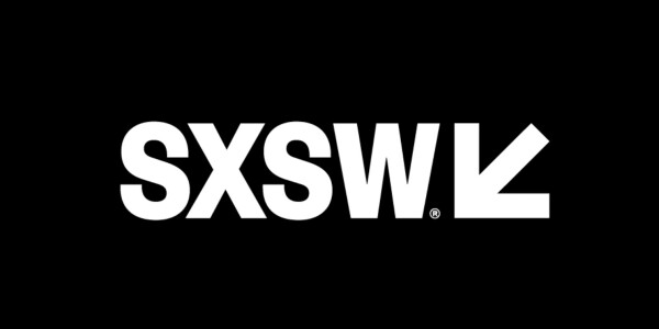 SXSW has officially been canceled amid coronavirus concerns