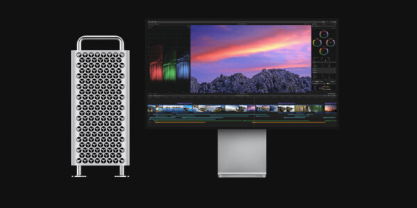 Apple now offers 90-day trials for Final Cut Pro X and Logic Pro X