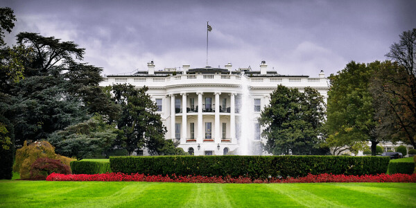 White House asks Silicon Valley for AI solutions to coronavirus