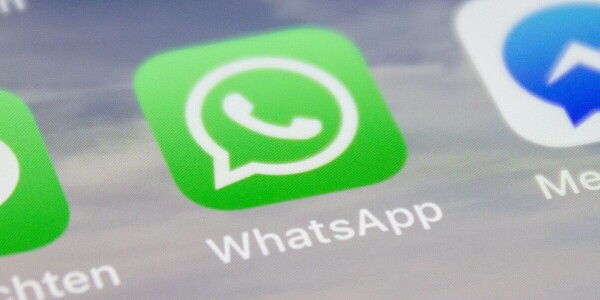 WhatsApp backtracks on its threat — won't deactivate accounts for not accepting new policy