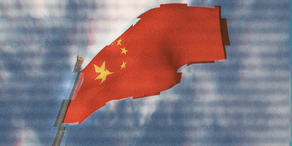 China's startups hit by 50% drop in Series A deals due to coronavirus