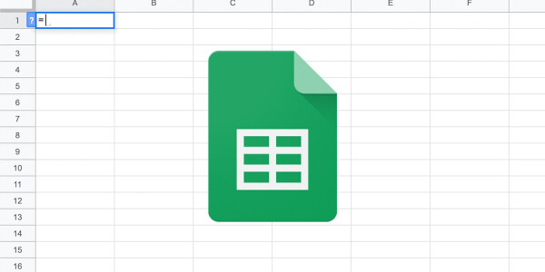 Holy sheet: How to turn Google Sheets into an RSS reader