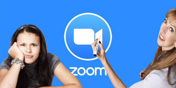 SEC halts $ZOOM after coronavirus traders confuse it for Zoom app
