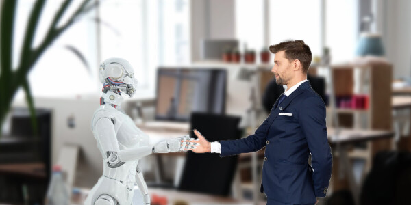 Will product designers survive the AI revolution?