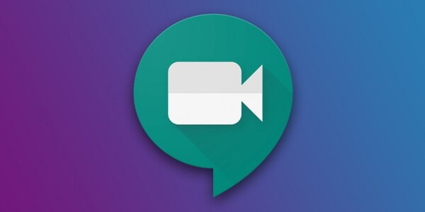 Google Meet's limiting free group calls to an hour — what are your options?