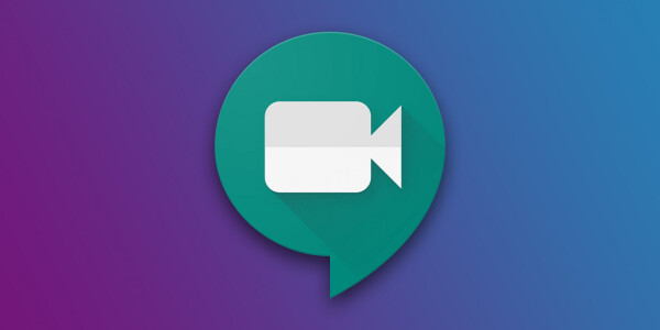 How to reduce data usage on Google Meet video calls