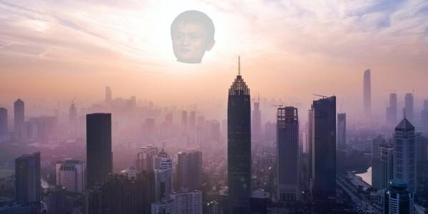 Alibaba to pump $28 billion into cloud computing to handle coronavirus traffic