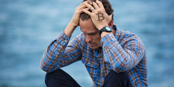 So you received the Bitcoin 'masturbation vid' email — here's what to do