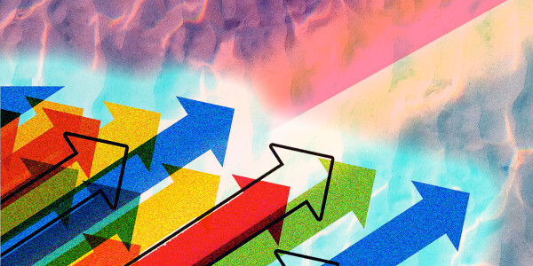 The 5 fundamental steps to getting your startup ready for VCs